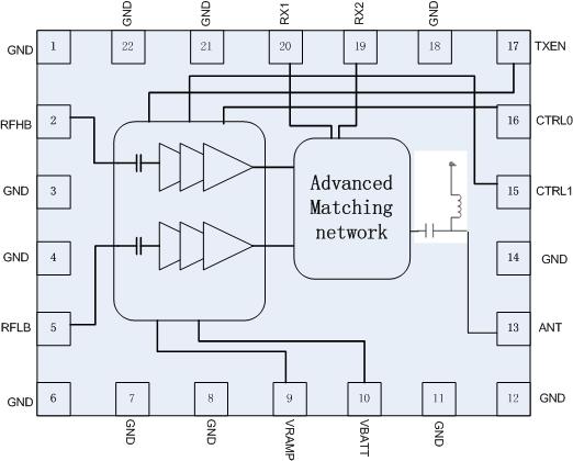 电路 电路图 电子 原理图 522_420